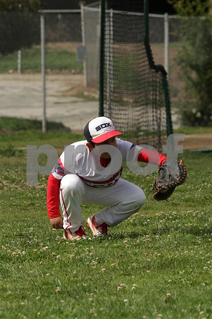 White Sox AAA