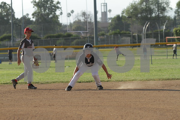 Yankees AAA