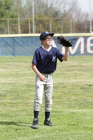 Yankees Major