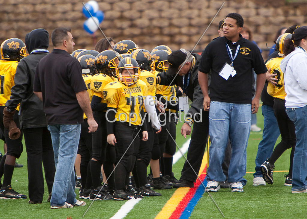 012Jr  Pee Wee Champs -_0021