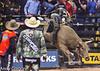 20130511_Last Cowboy Standing-15
