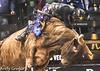 20130511_Last Cowboy Standing-19