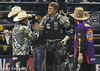 20130511_Last Cowboy Standing-18