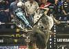 20130511_Last Cowboy Standing-10