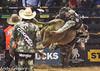 20130511_Last Cowboy Standing-17