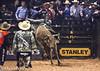 20130511_Last Cowboy Standing-12