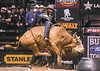 20130511_Last Cowboy Standing-21