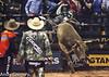 20130511_Last Cowboy Standing-14