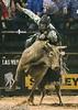 20130511_Last Cowboy Standing-11