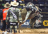 20130511_Last Cowboy Standing-16