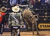 20130511_Last Cowboy Standing-13