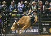 20130511_Last Cowboy Standing-20