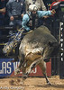 20130511_Last Cowboy Standing-9
