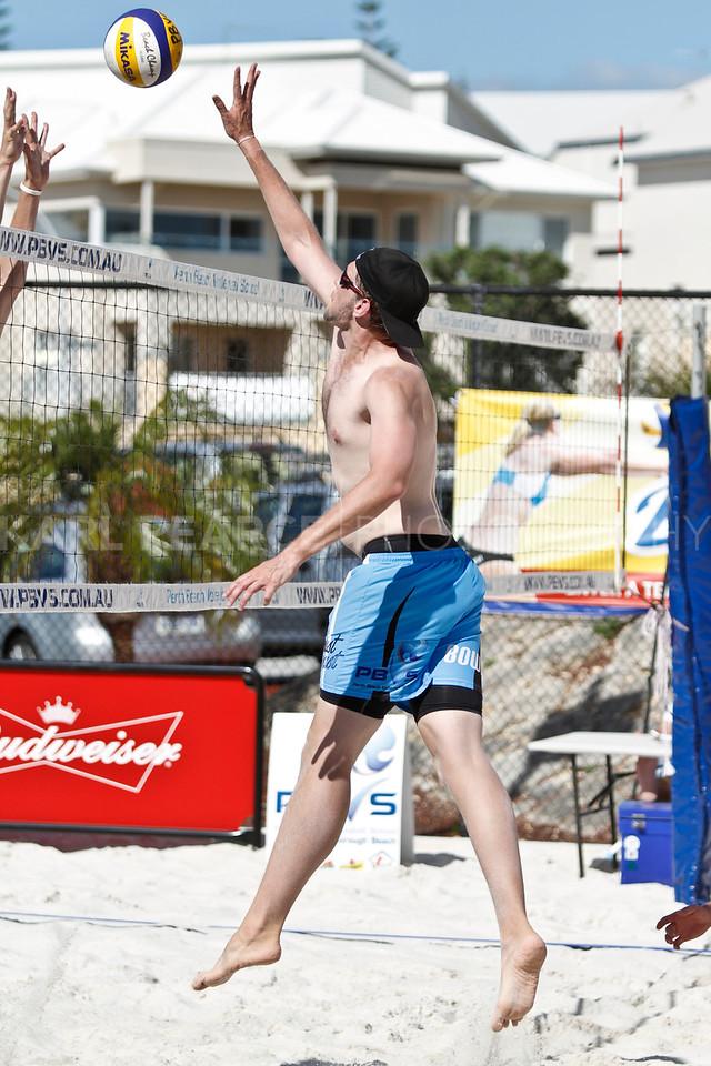 PBVS-Tournament1-Finals-4076
