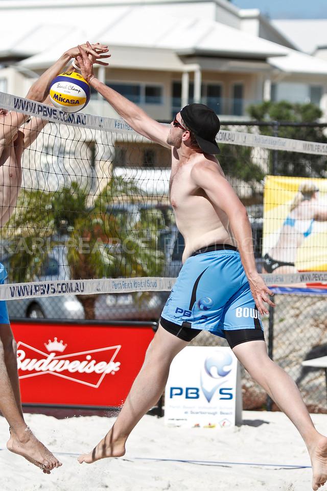 PBVS-Tournament1-Finals-4077