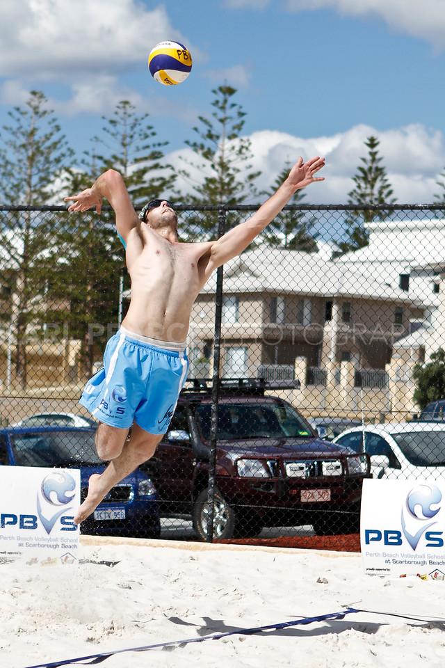 PBVS-Tournament1-Finals-3690