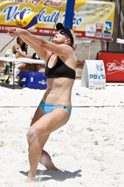 PBVS-Tournament1-Finals-2473