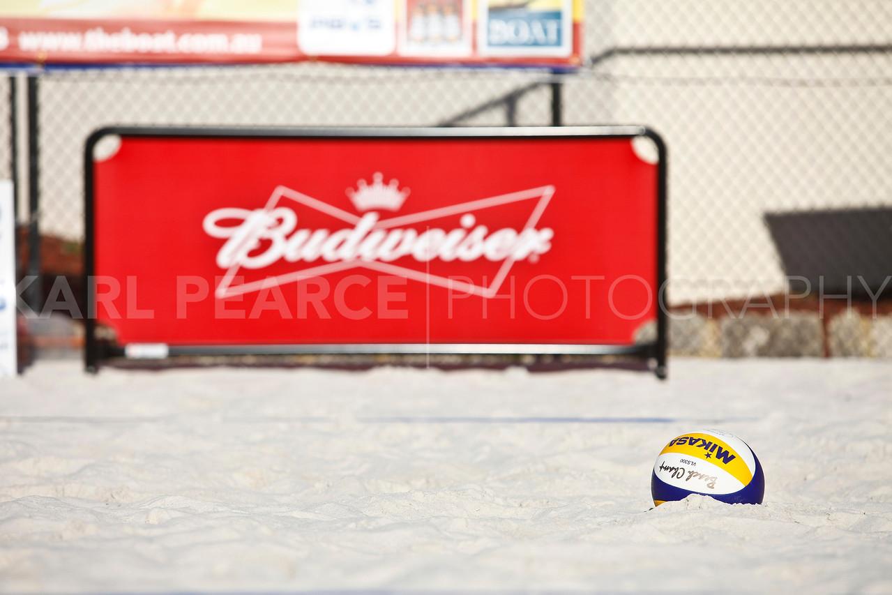 PBVS-Tournament1-Finals-4762