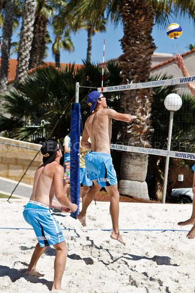 PBVS-Tournament1-Finals-0641