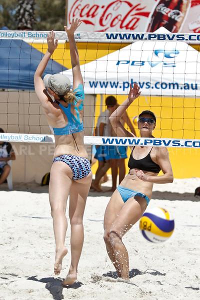 PBVS-Tournament1-Finals-2327
