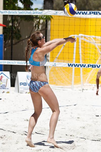 PBVS-Tournament1-Finals-2395