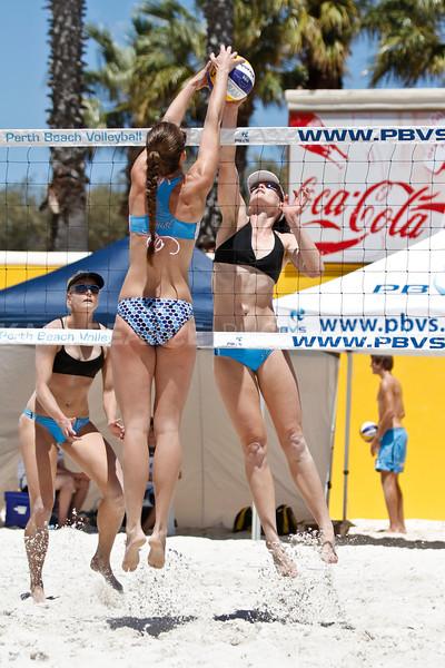 PBVS-Tournament1-Finals-2333