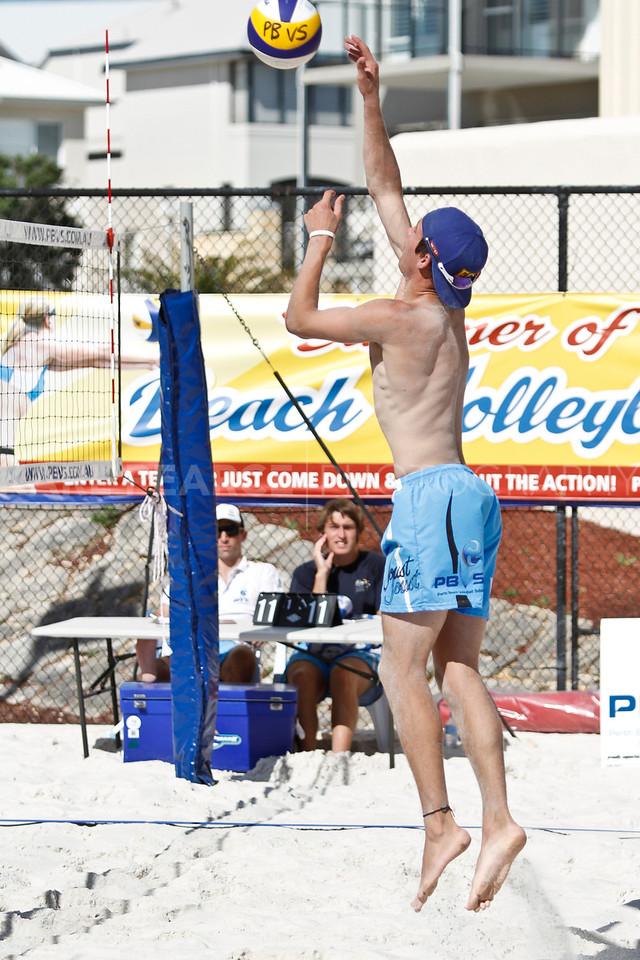 PBVS-Tournament1-Finals-4054