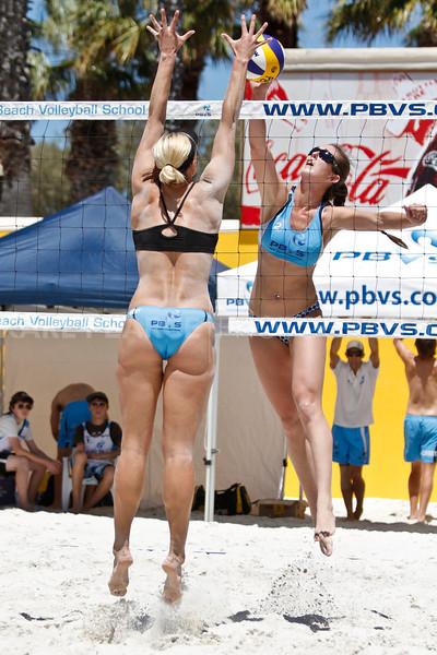 PBVS-Tournament1-Finals-2259
