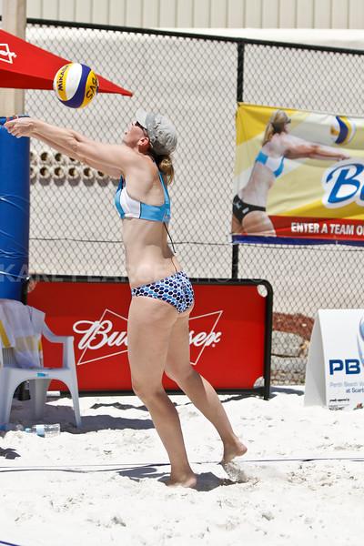 PBVS-Tournament1-Finals-2521