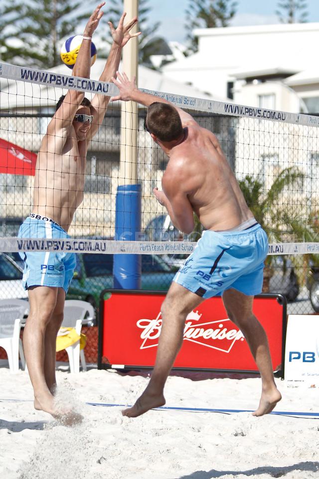 PBVS-Tournament1-Finals-4142