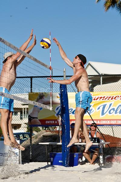 PBVS-Tournament1-Finals-4863