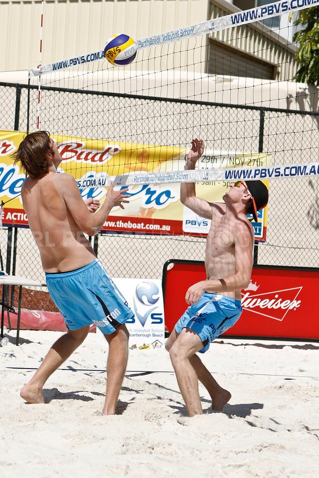 PBVS-Tournament1-Finals-3546
