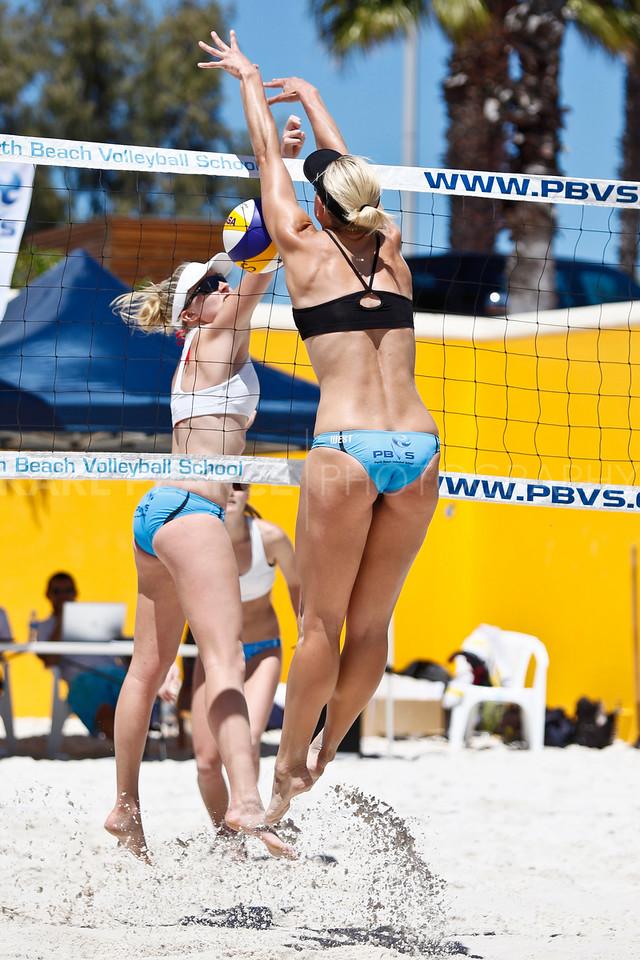 PBVS-Tournament1-Finals-1102