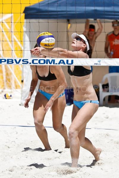 PBVS-Tournament1-Finals-2570