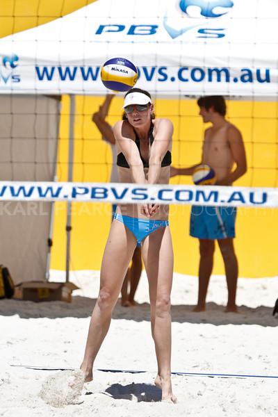 PBVS-Tournament1-Finals-2127