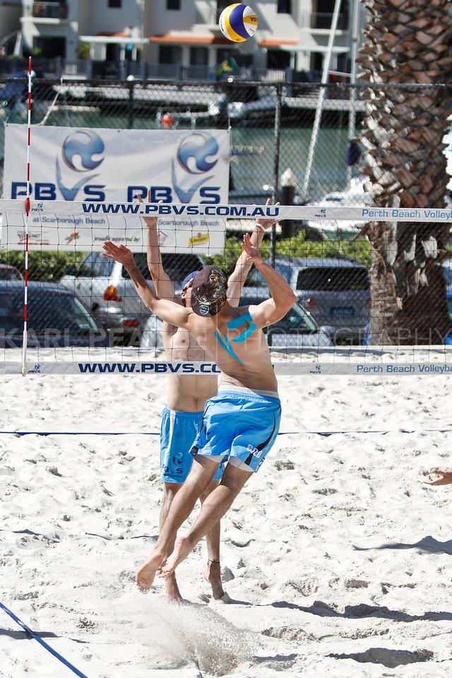 PBVS-Tournament1-Finals-3821
