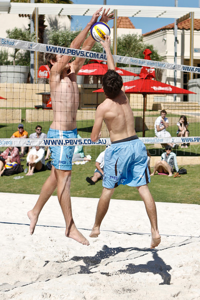 PBVS-Tournament1-Finals-0089