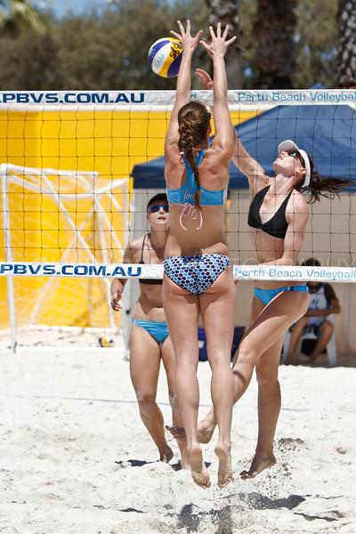 PBVS-Tournament1-Finals-2303