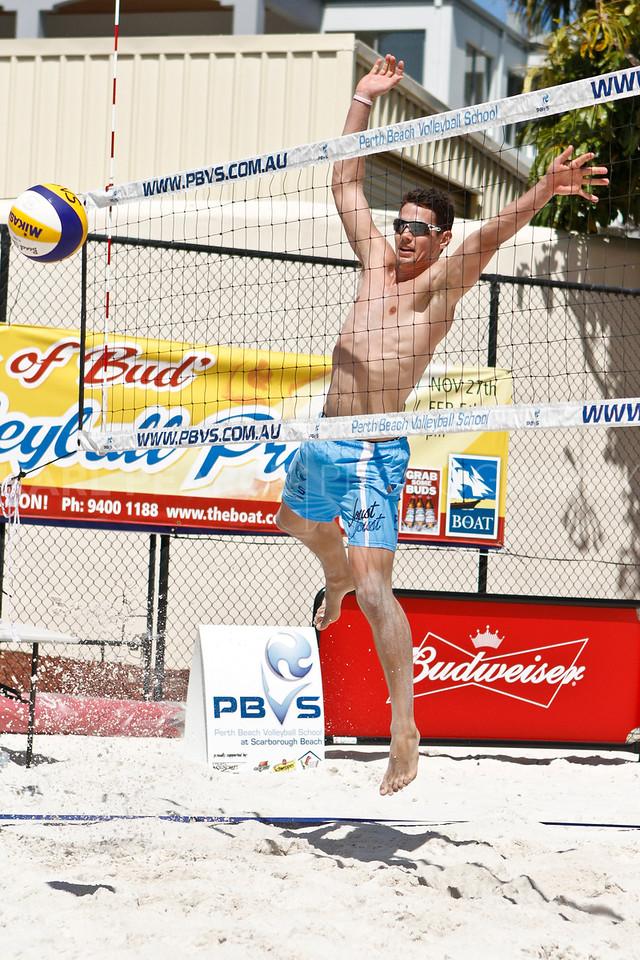 PBVS-Tournament1-Finals-3456
