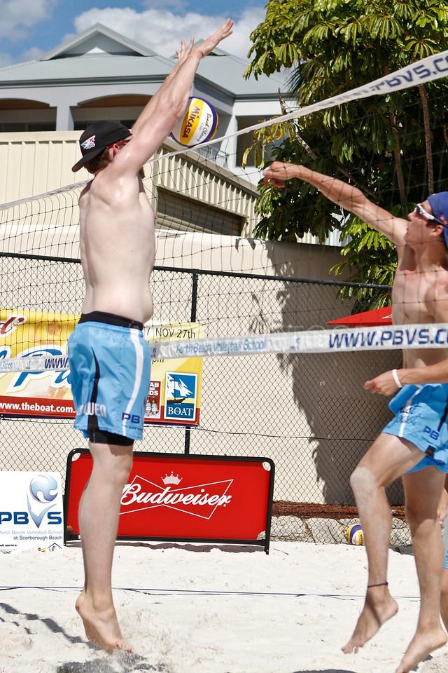 PBVS-Tournament1-Finals-3694