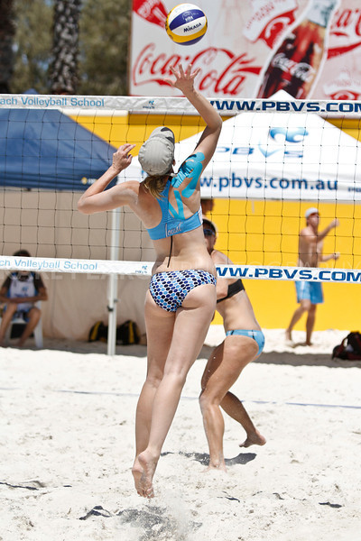 PBVS-Tournament1-Finals-2273