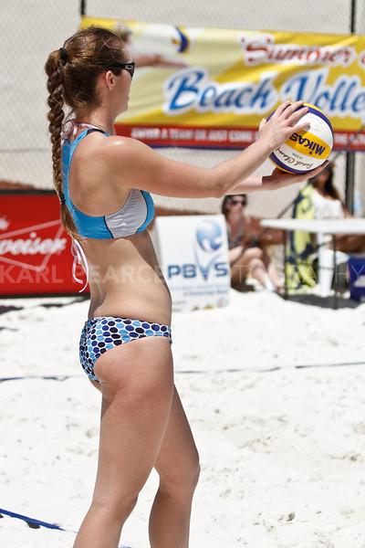 PBVS-Tournament1-Finals-2617