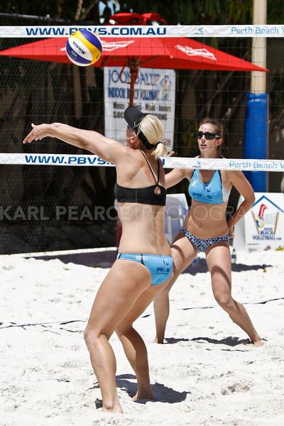 PBVS-Tournament1-Finals-2095