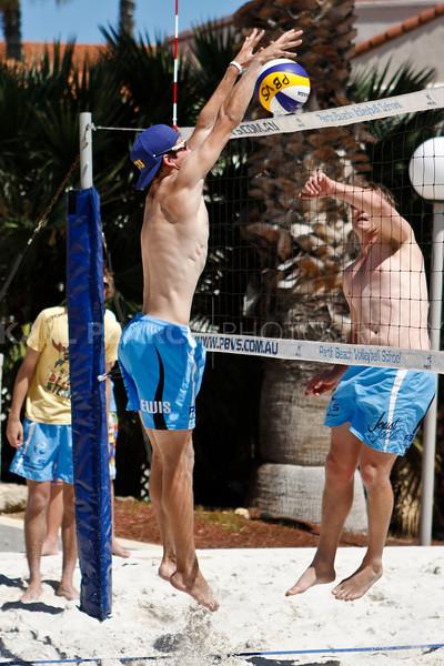 PBVS-Tournament1-Finals-0643