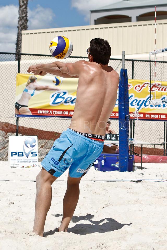 PBVS-Tournament1-Finals-3481