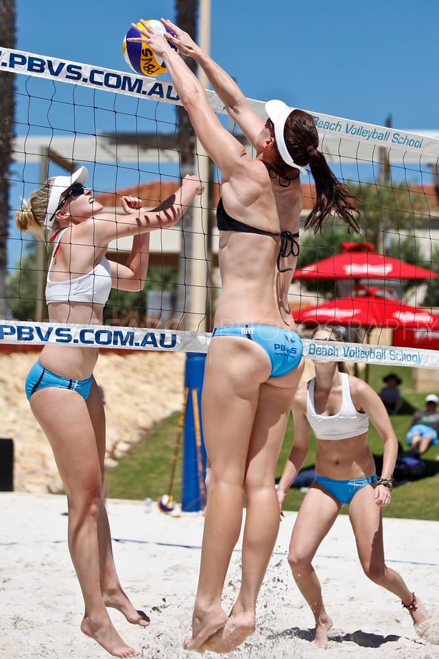 PBVS-Tournament1-Finals-1095