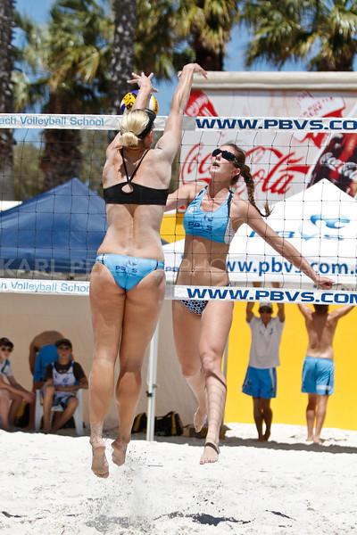 PBVS-Tournament1-Finals-2260