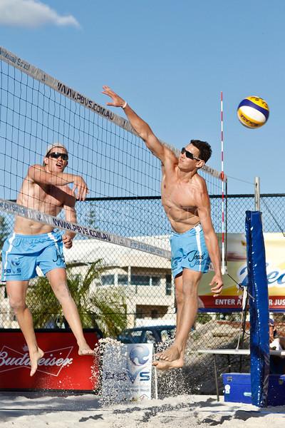 PBVS-Tournament1-Finals-4846