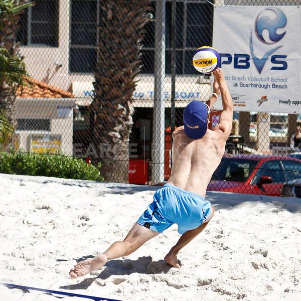 PBVS-Tournament1-Finals-0409