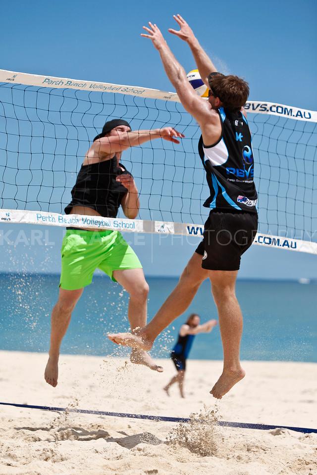PBVS-Tournament1-0753